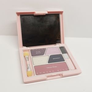 New Arabella Stuart Shakespeare In Love Palette